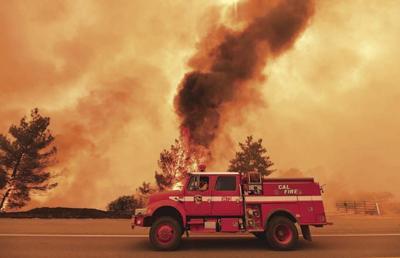 US-NEWS-CALIF-WILDFIRES-GET