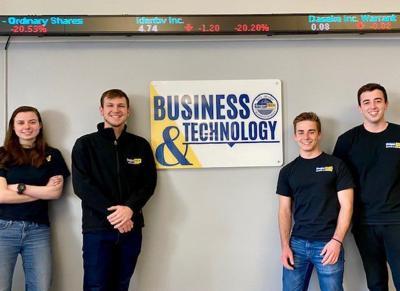 4-16 OIT business team