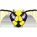 Henley new logo
