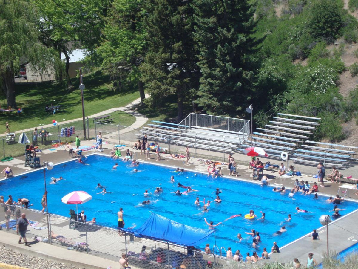 Lakeview To Welcome Summer With Free Swim Local News
