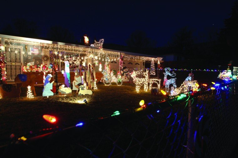 bright lights buy now - Best Place To Buy Christmas Lights
