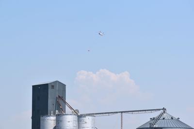 han-20202807-air support heli.jpg