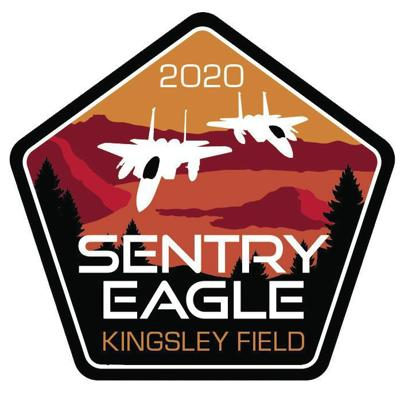 Sentry Eagle 2020 patch
