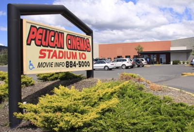 Pelican Cinema