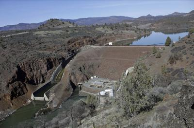 Klamath-Dams-FERC-Ruling