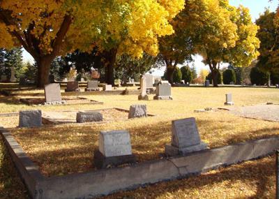 9-13 linkville cemetery