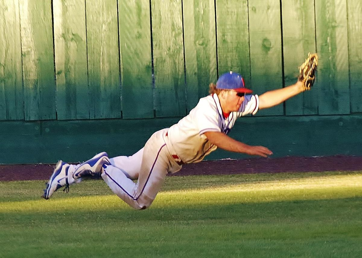 Withnell Dodgers at Klamath Falls Falcons (9).JPG