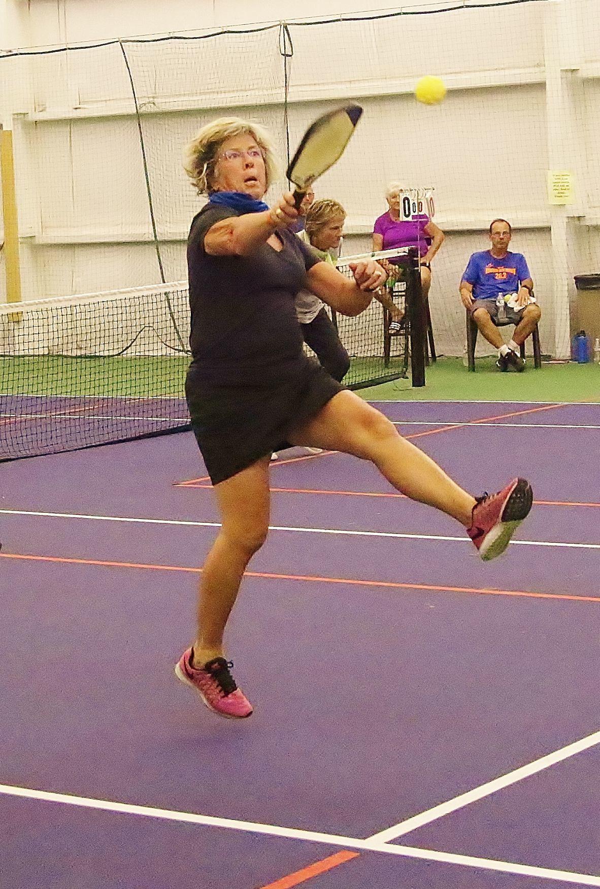 Y Senior Pickleball Tournament (13).JPG
