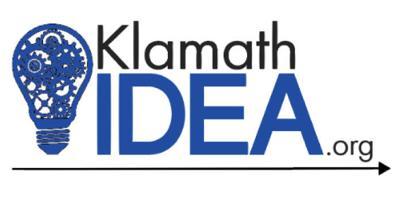 Klamath IDEA