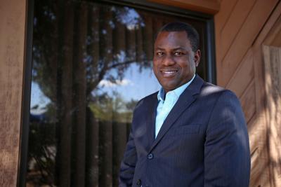 Cascade Health Alliance CEO