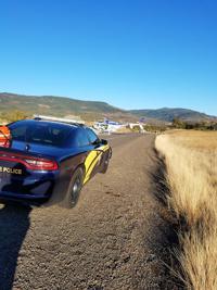 Police Heraldandnews Com