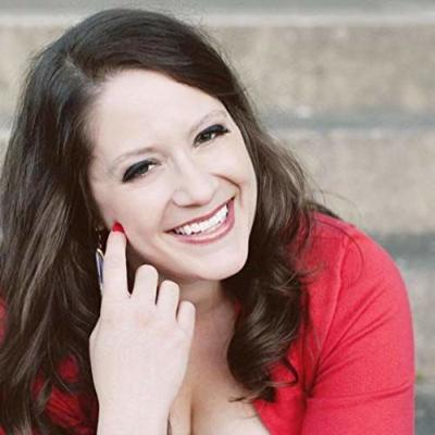 3-14 Heidi Burson