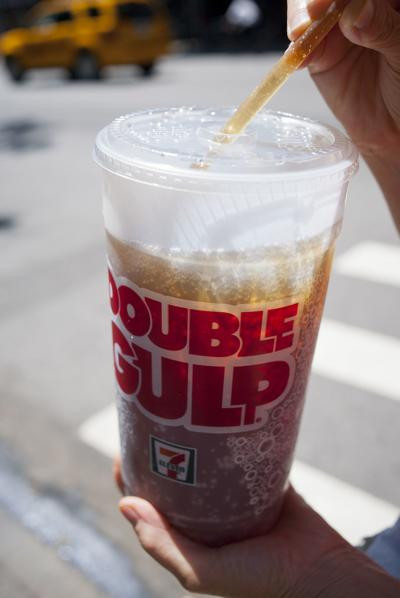 OPED-SODA-TAXES-COMMENTARY-SIP