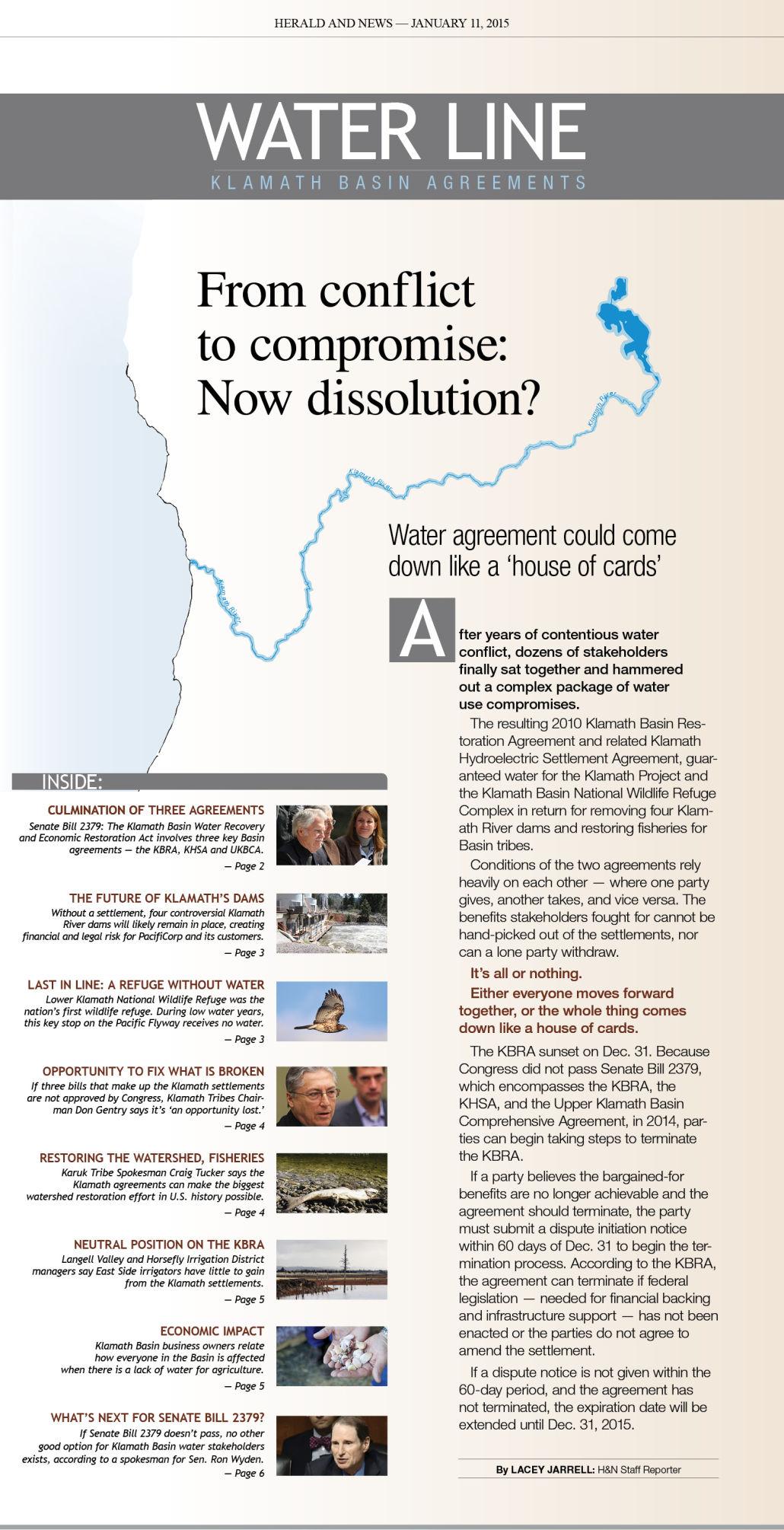 Water rights a balancing act local news heraldandnews platinumwayz