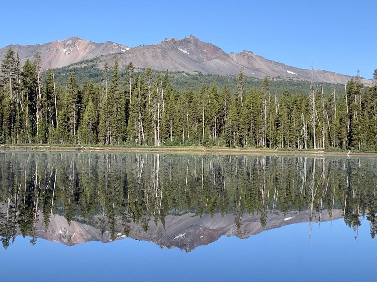 Diamond Peak Lake.jpg