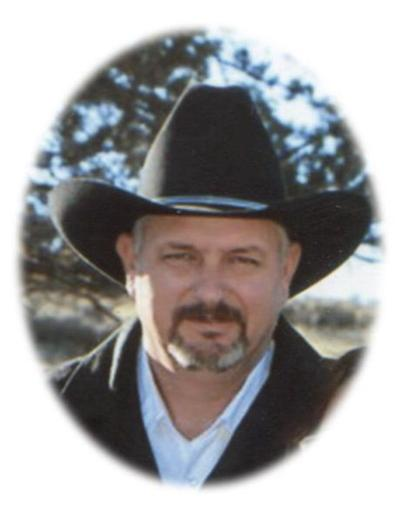 Randy  Wallace