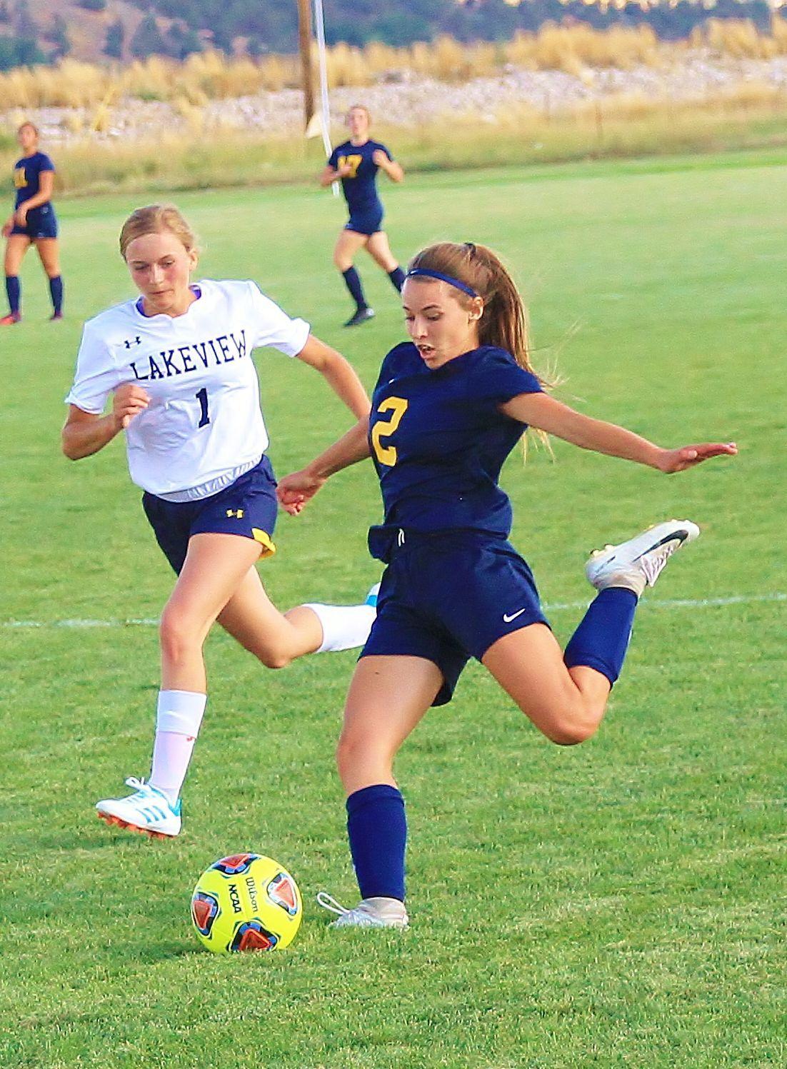 Lakeview at Henley girls soccer (1).JPG