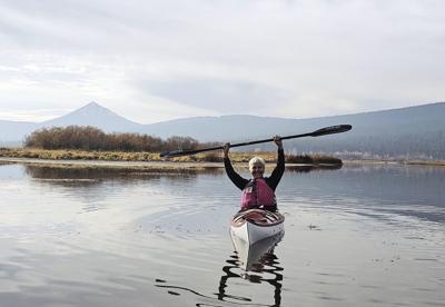 han-20191113-paddle 3.jpg