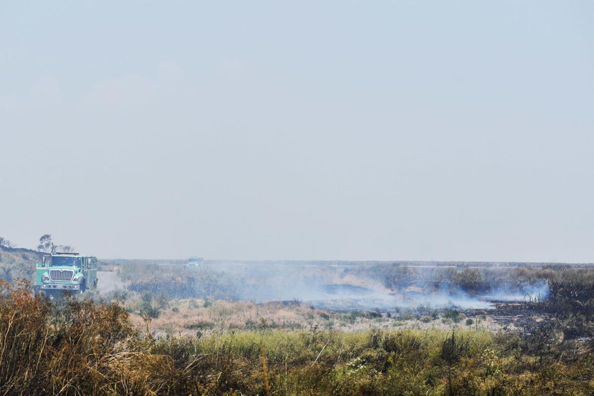 han-20202807-lava beds firetruck.jpg