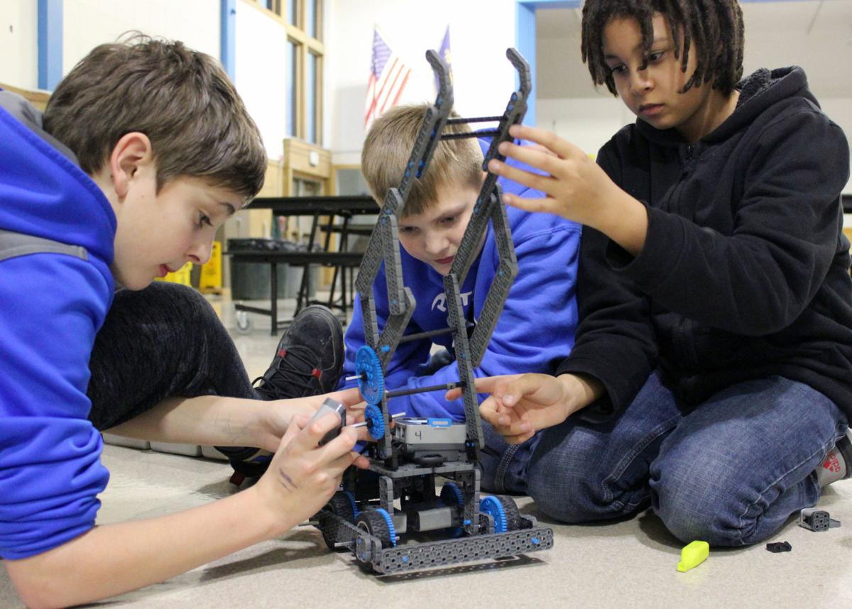 han-20190219-Peterson robotics 1.jpg