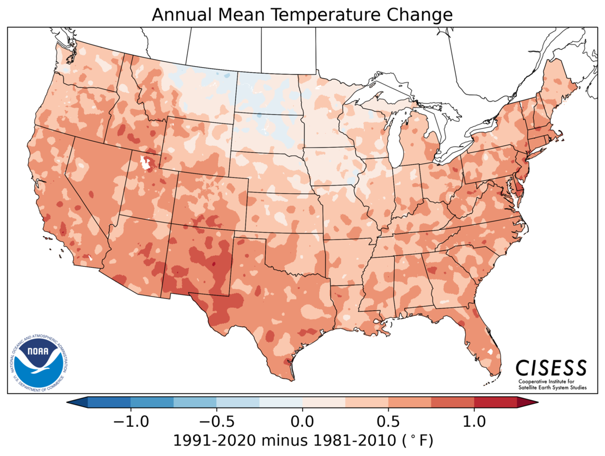 US-Map-of-Annual-Mean-Temp-Change-in-Normals.png