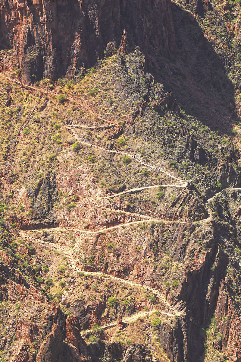 han-20190712-out-grand canyon 2.jpg