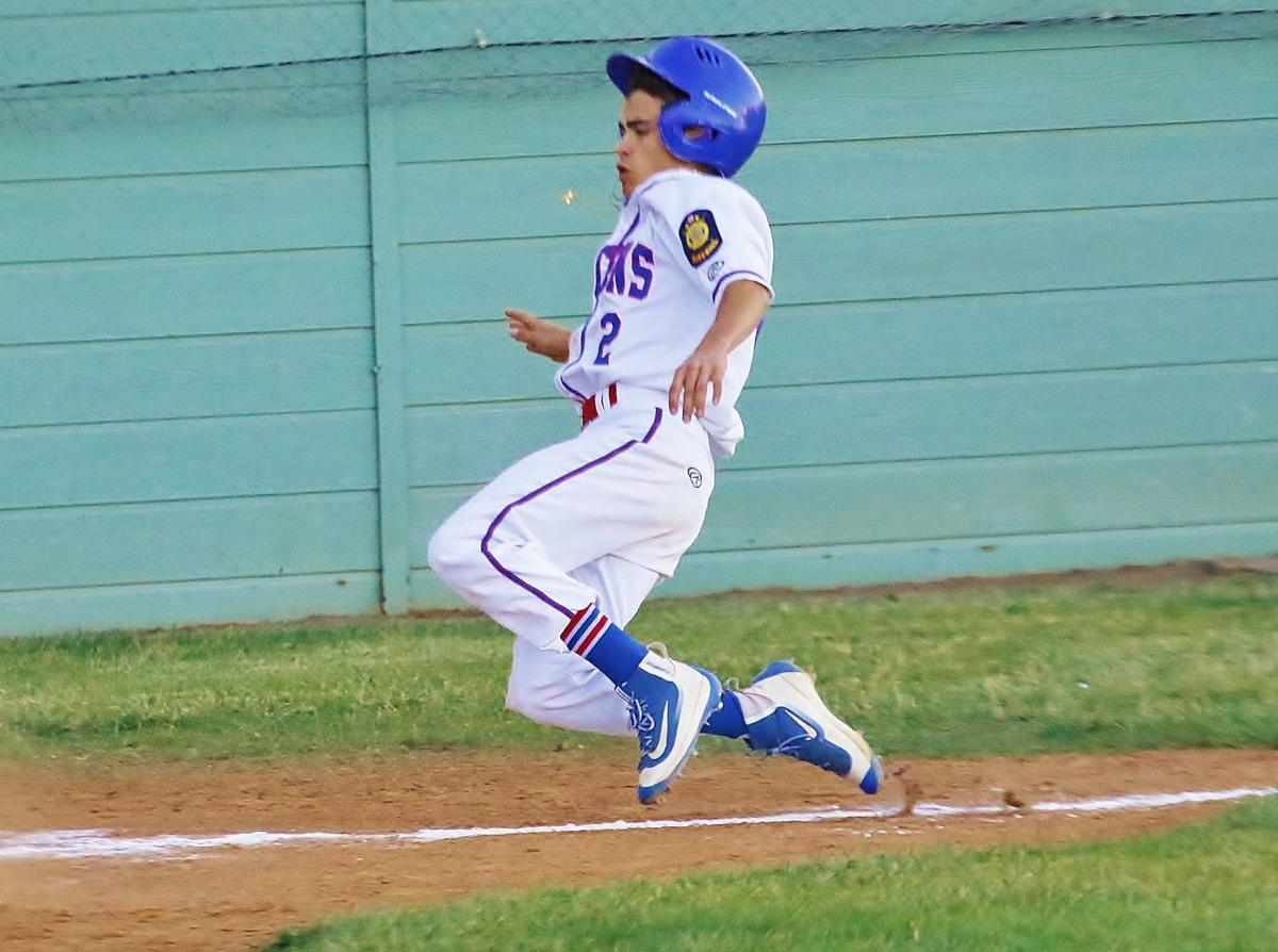 Withnell Dodgers at Klamath Falls Falcons (2).JPG
