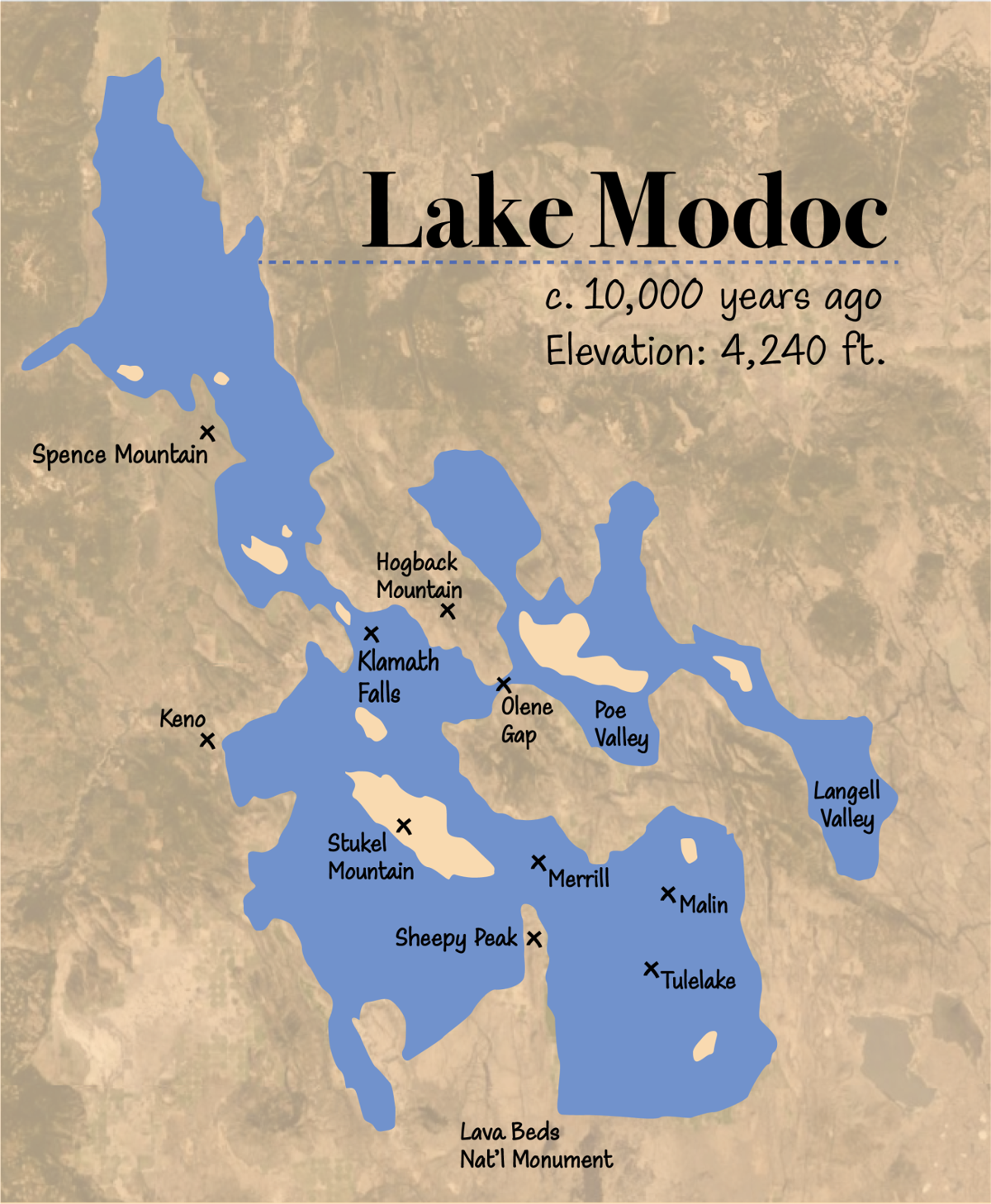 lake modoc.png