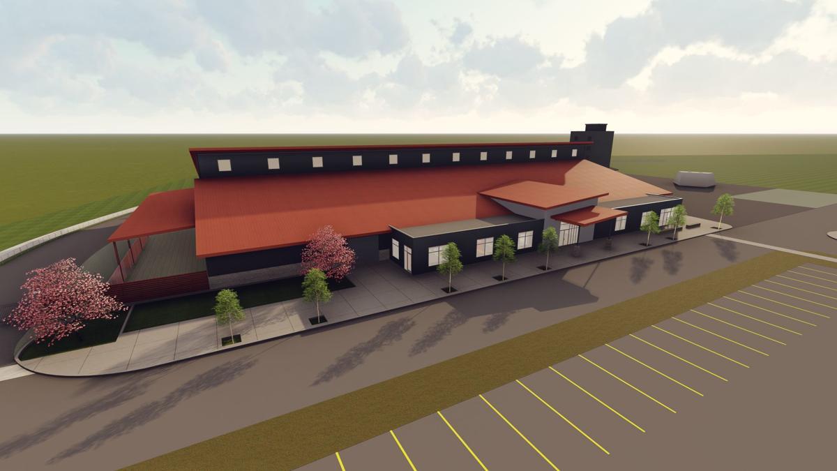 9-17-19 AIT Center rendering.jpg