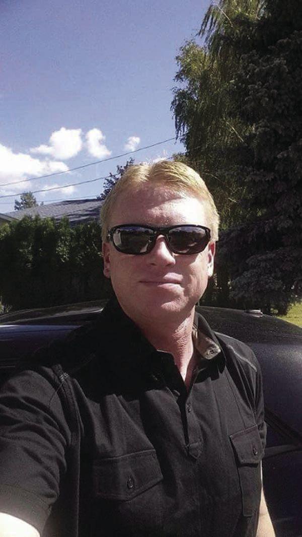 Klamath Falls OR Single Men Over 50