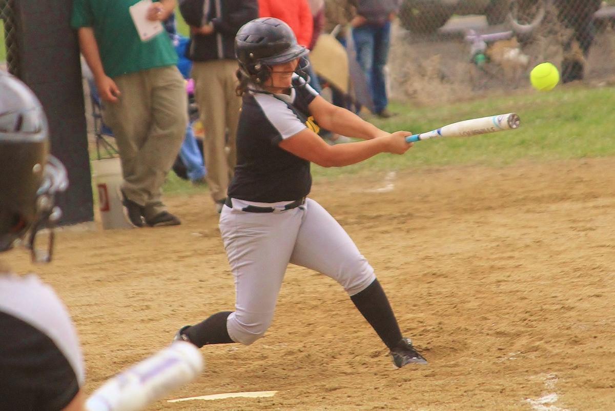 Alonzo home run homer