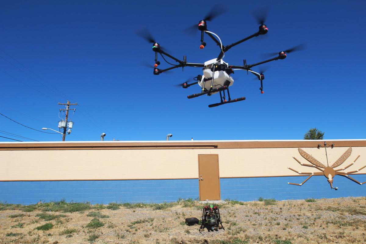 ORDroneVectorControl3