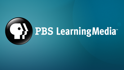 4-03 PBS learning