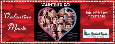 2-12 valentines day