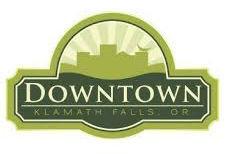 Klamath Falls Downtown Association