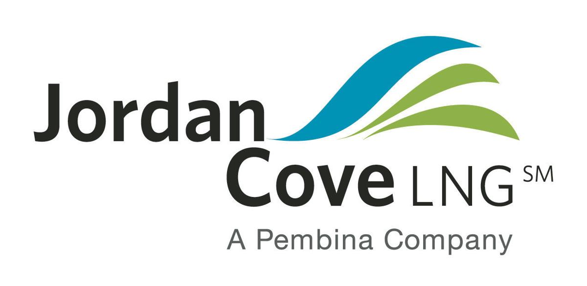 Image result for jordan cove