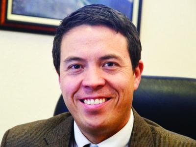 Nathan Cherpeski
