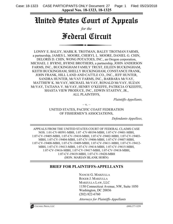 han-20190711-FILED Opening Brief for Pltfs-Appellants 5-23-18.pdf