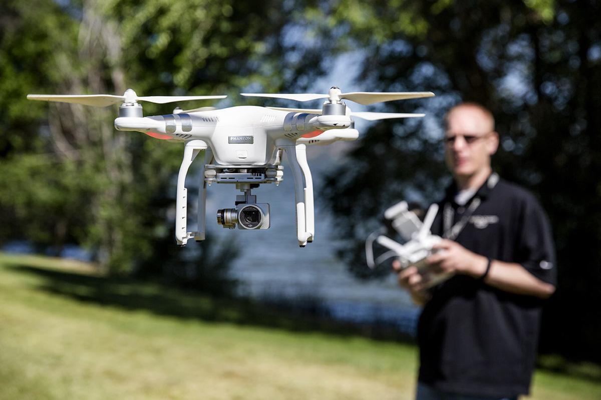 8-16 Drones 2