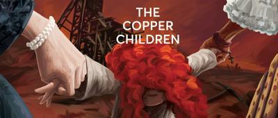 3-20 Copper Children