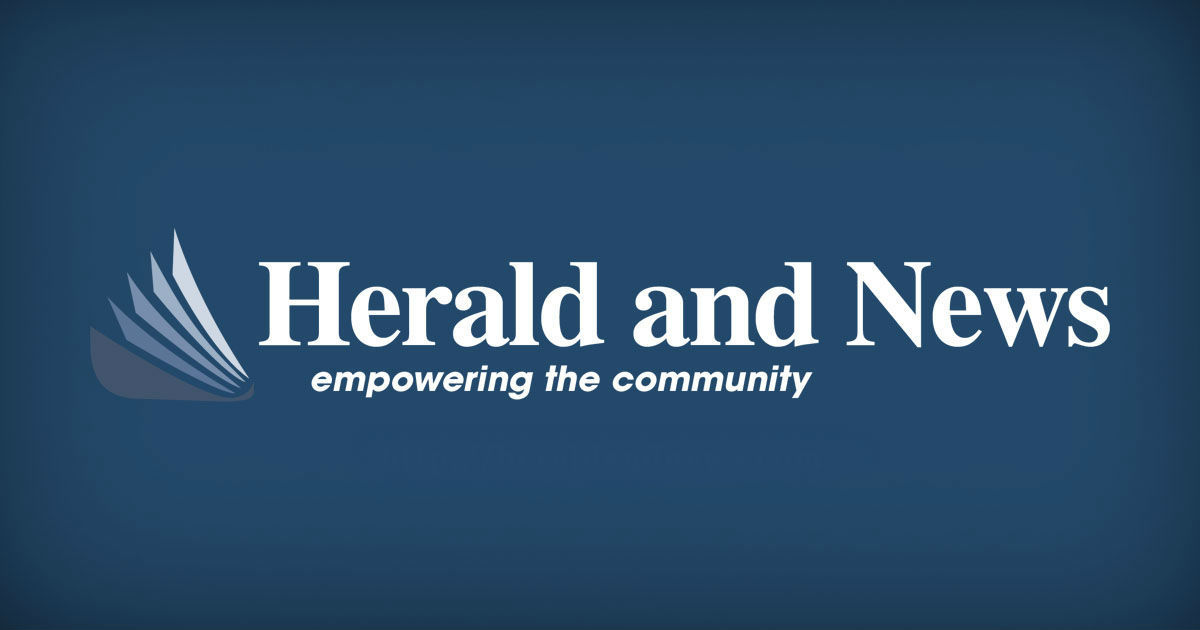Herald and News | Local news for Klamath, Lake, Modoc and