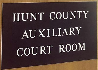 County commissioners to meet
