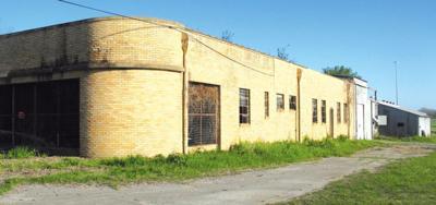 Open House on ESCO contamination set | Archives | heraldbanner com