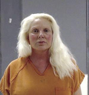 Sharon T. Ervin