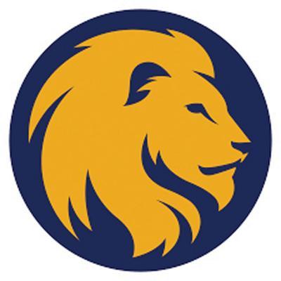 A&M-Commerce Lions