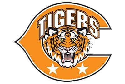 Commerce Tigers