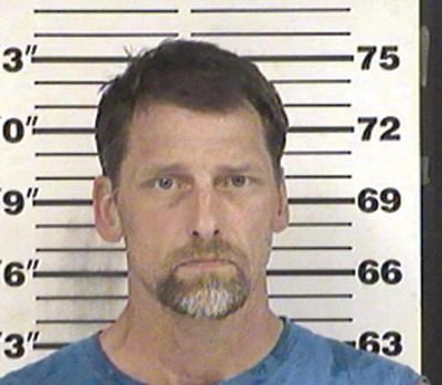 Welch indicted in 2014 murder case | News | heraldbanner com