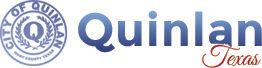 City of Quinlan
