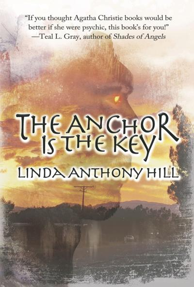 The Anchor is the Key front cover.jpg