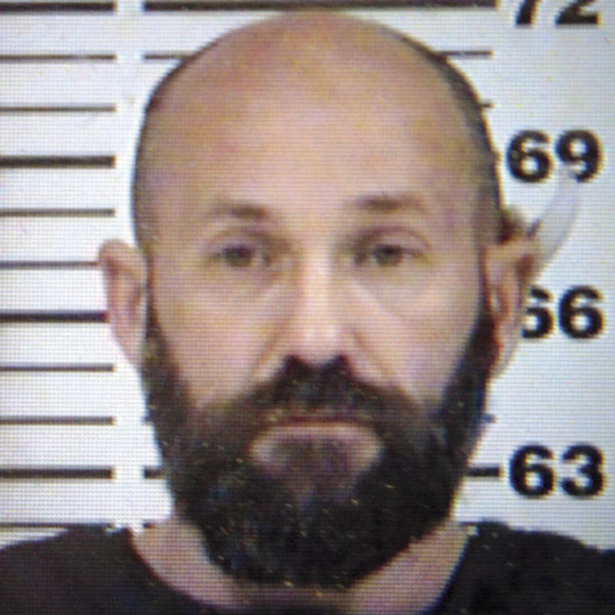 Hunt County Jail inmate found dead   News   heraldbanner com